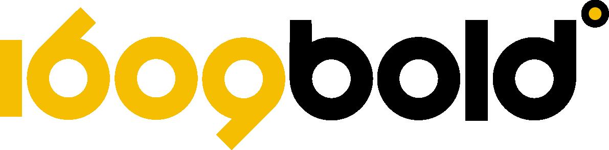 logo_1609bold_RGB