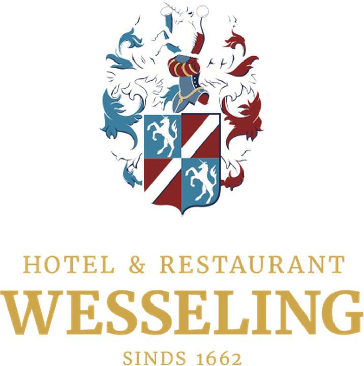 logo_hotel_wesseling_png__1280x720_q85_subsampling-2_upscale