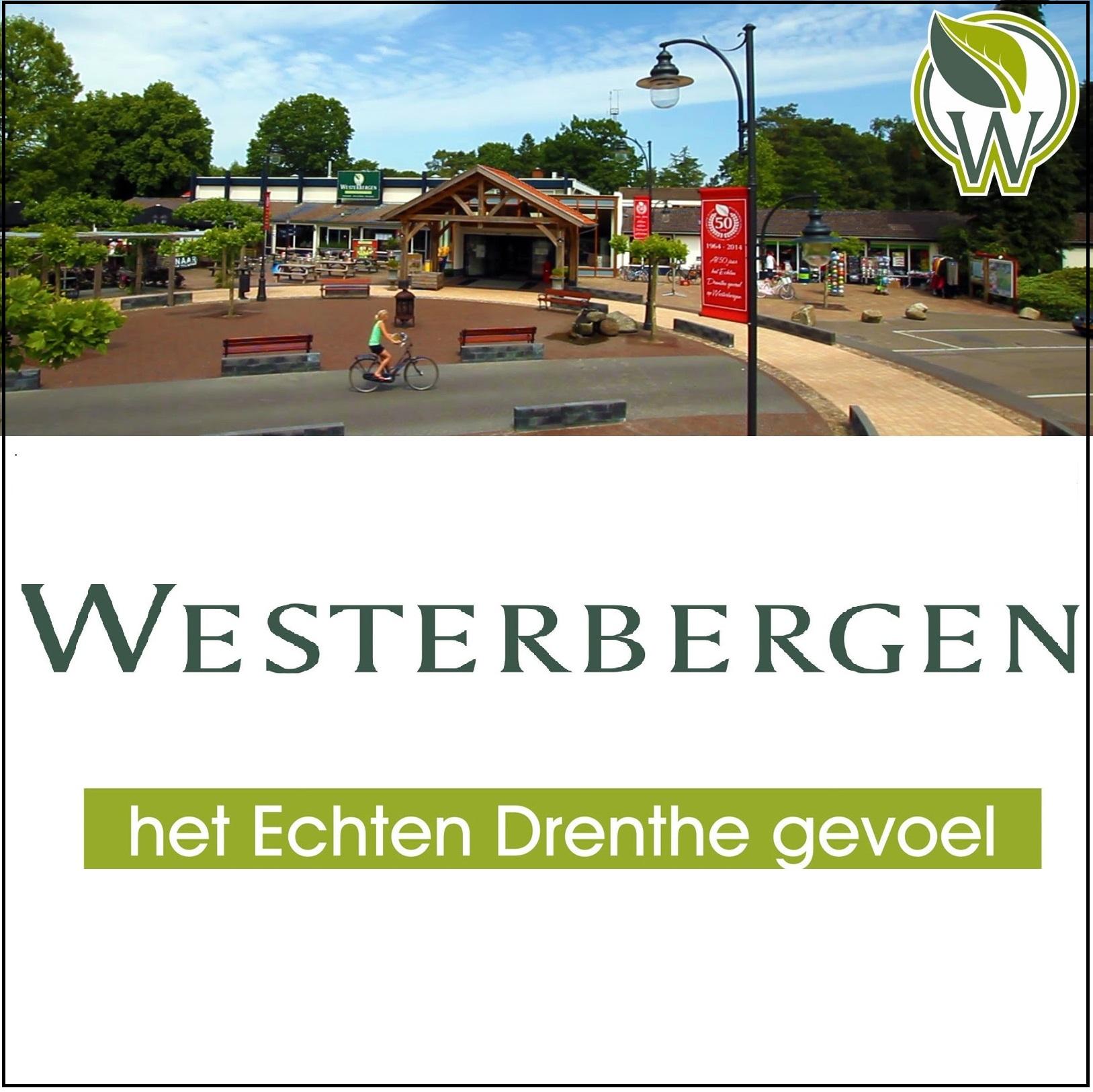 westerbergen1