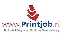 Logo-Printjob-cmyk