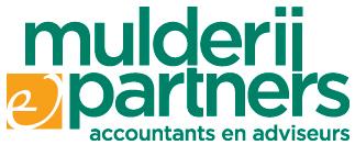 [logo]-MulderijPartners