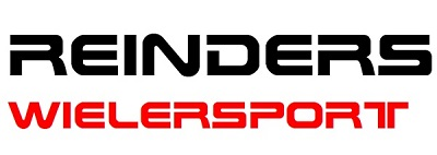 Reinders-Wielersport-1