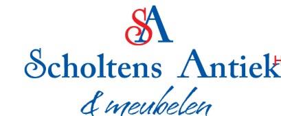 Scholtens Antiek